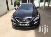 Hyundai Sonata 2014 Black | Cars for sale in Greater Accra, Accra Metropolitan
