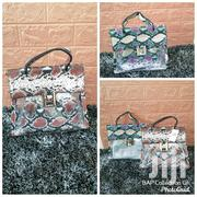 Bigger Side Bags | Bags for sale in Greater Accra, Bubuashie