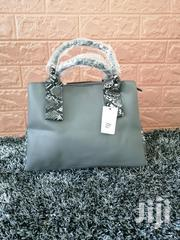 Handbags In Two Colours | Bags for sale in Greater Accra, Bubuashie