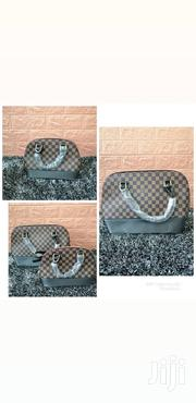 Handbag Set   Bags for sale in Greater Accra, Bubuashie