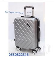 4wheel Luggage | Bags for sale in Greater Accra, Alajo