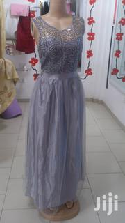 Ladies Dress | Clothing for sale in Central Region, Awutu-Senya