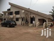 2bedrooms Furnished Apartment For Rent In Spintex   Houses & Apartments For Rent for sale in Eastern Region, Asuogyaman