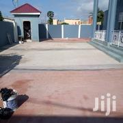 Executive 3 Bedroom House | Houses & Apartments For Rent for sale in Greater Accra, Ga South Municipal
