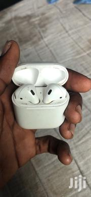 Apple Airpods 1 | Accessories for Mobile Phones & Tablets for sale in Greater Accra, Adenta Municipal