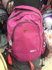 Laptop/Backpack | Bags for sale in Greater Accra, Alajo