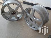 Rims For Sale | Vehicle Parts & Accessories for sale in Greater Accra, Ga West Municipal