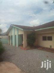 Exe 5bed Hse at Tantra Hill   Houses & Apartments For Rent for sale in Greater Accra, Achimota