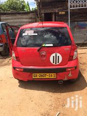 Hyundai i10 2010 | Cars for sale in Greater Accra, East Legon