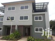 Town Housing Forsale, Cantonments | Houses & Apartments For Sale for sale in Greater Accra, Accra Metropolitan