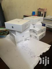 Apple Airpods 2   Accessories for Mobile Phones & Tablets for sale in Greater Accra, Dansoman
