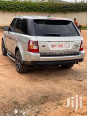 New Land Rover Range Rover Sport 2009 | Cars for sale in Greater Accra, Accra Metropolitan