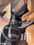 New Land Rover Range Rover Sport 2009 | Cars for sale in Accra Metropolitan, Greater Accra, Ghana