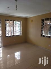 Neat Executive 3 Master Bedrm for 1yr Rent Kasoa | Houses & Apartments For Rent for sale in Central Region, Awutu-Senya