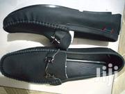 Mens Lacoste Loafers | Shoes for sale in Greater Accra, Ga West Municipal
