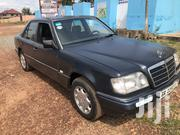 Mercedes-Benz 200E 1993 Black | Cars for sale in Greater Accra, Achimota