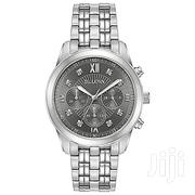 Bulova Watch For Men | Watches for sale in Greater Accra, Airport Residential Area