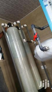 Reverse Osmosis Machine | Manufacturing Equipment for sale in Greater Accra, Adenta Municipal