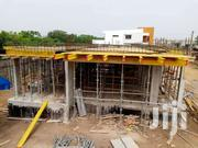 Formwork | Building & Trades Services for sale in Eastern Region, Asuogyaman