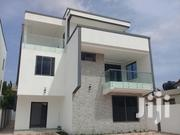 Newly Built 4bedroom House for Sale at Adenta | Houses & Apartments For Sale for sale in Greater Accra, Ga East Municipal