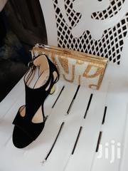 Sandals and Bag | Shoes for sale in Brong Ahafo, Sunyani Municipal