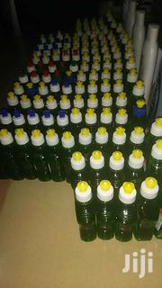 Detergents Training   Classes & Courses for sale in Eastern Region, New-Juaben Municipal