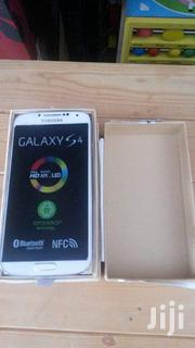 New Samsung Galaxy S4 CDMA 16 GB | Mobile Phones for sale in Greater Accra, Tesano