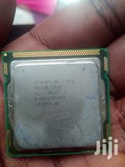 I7 860 Processor | Computer Hardware for sale in Greater Accra, Achimota