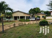 4 Bedroom House With Almost One Acre Land for Sale at Spintex | Houses & Apartments For Sale for sale in Greater Accra, Tema Metropolitan