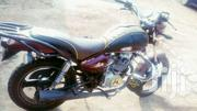 Apsonic Motorbike | Motorcycles & Scooters for sale in Greater Accra, Akweteyman