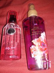 Victoria's Secret Women's Spray 125 ml | Fragrance for sale in Greater Accra, Nii Boi Town