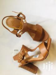 Affordable and Quality Heels | Shoes for sale in Greater Accra, East Legon (Okponglo)