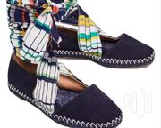 Espadrilles Zara | Shoes for sale in Greater Accra, Nii Boi Town