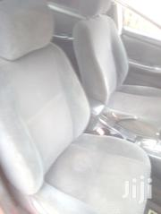 Toyota Corolla 2006 1.6 VVT-i Sol Red | Cars for sale in Greater Accra, Kwashieman