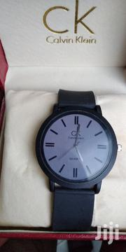 Calvin Klein Watch | Watches for sale in Greater Accra, Osu