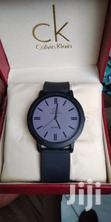 Calvin Klein Watch   Watches for sale in Osu, Greater Accra, Ghana