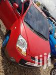 Daewoo Matiz 2008 1.0 SE Red | Cars for sale in Achimota, Greater Accra, Ghana