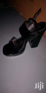 Beautiful Heels | Shoes for sale in Greater Accra, Dansoman
