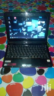 Laptop NEC N22A 4GB Intel Atom HDD 250GB | Laptops & Computers for sale in Greater Accra, Akweteyman