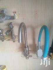 Triumphant Enterprise | Plumbing & Water Supply for sale in Greater Accra, Ga South Municipal