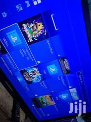 Ps4 Digital Games For Sell | Video Game Consoles for sale in Greater Accra, East Legon (Okponglo)