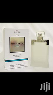 Original Rich Man Perfume | Fragrance for sale in Greater Accra, Ga West Municipal