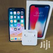 New Apple iPhone X 256 GB | Mobile Phones for sale in Greater Accra, Darkuman