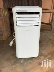 Frigidaire Portable Air Conditioner | Home Appliances for sale in Western Region, Aowin/Suaman Bia