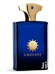 Amouage Interlude Perfume | Fragrance for sale in Greater Accra, Agbogbloshie