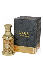 Arabian Night Perfume | Fragrance for sale in Greater Accra, Kotobabi