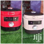 German Home Rice Cooker | Kitchen Appliances for sale in Greater Accra, Kwashieman
