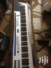 Casio Privia Px 5x | Musical Instruments for sale in Greater Accra, Kwashieman