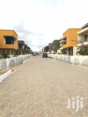 Four Bedrooms for Rent   Houses & Apartments For Rent for sale in Greater Accra, East Legon