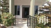 3bedrooms Apartment For Burma Camp | Houses & Apartments For Rent for sale in Greater Accra, Accra Metropolitan